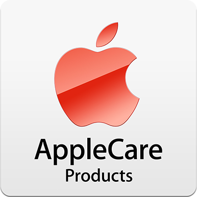 Applecare Protection Plan Iphone  Plus