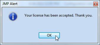 license_accepted